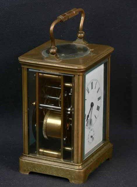 Каретные-часы-—-будильник-с-репетиро-До