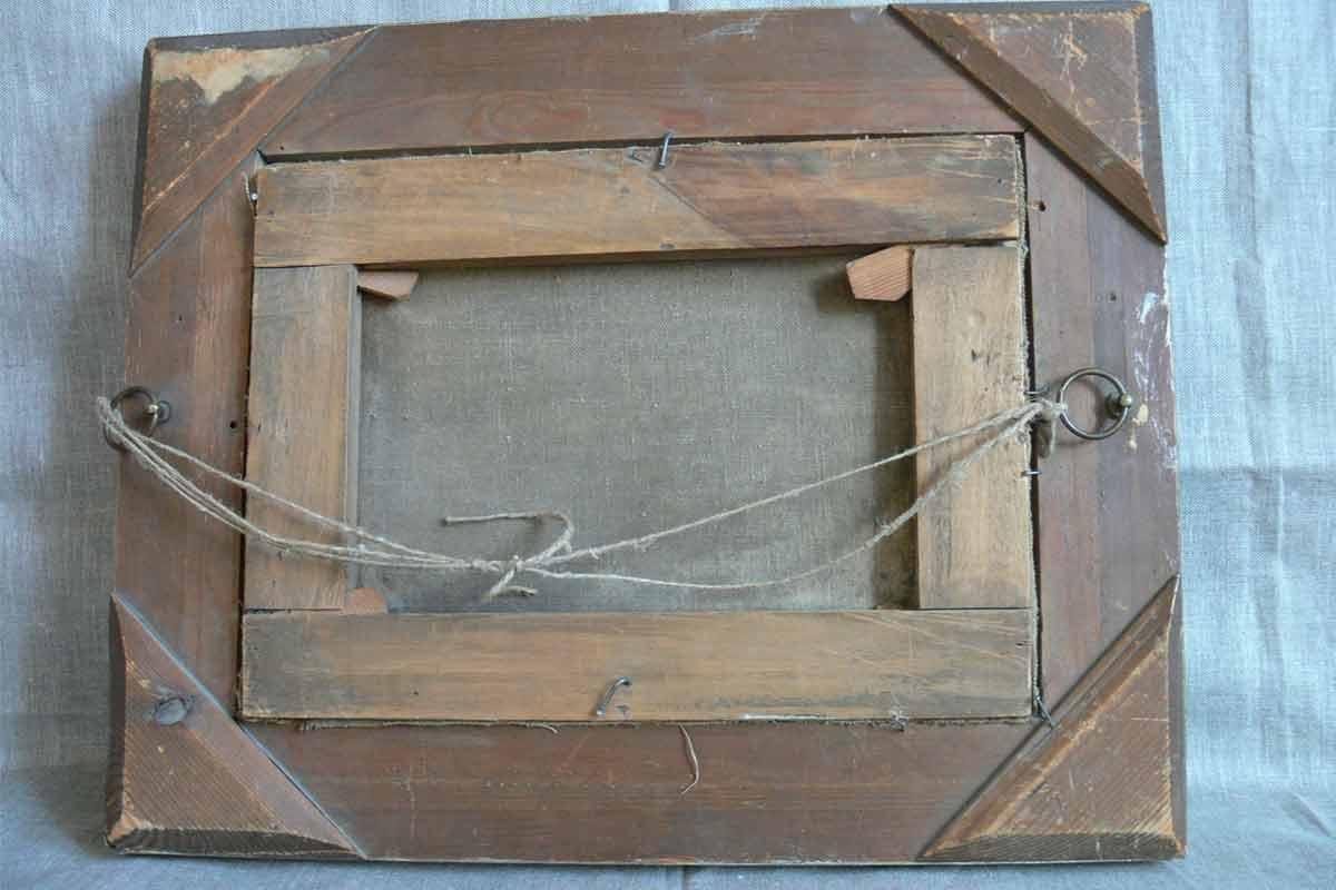 Оборот-картины-Калмыки-до-реставрации