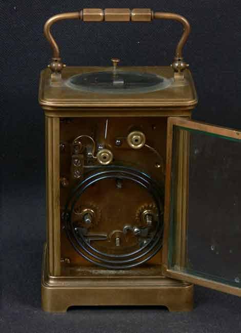 Реставрация-каретных-часов-Обратная-сторона-До